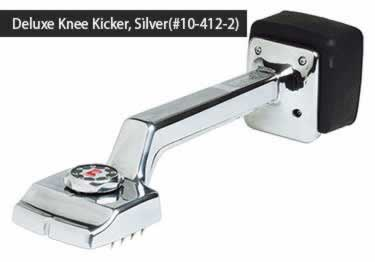 Carpet Knee Kickers by Roberts large image 9