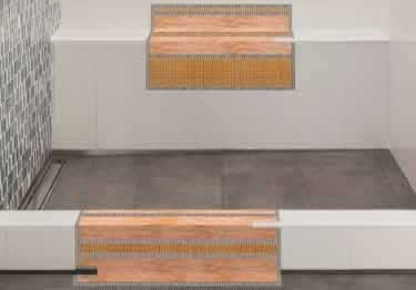 Schluter® KERDI-BAND | Waterproofing Membrane Strip large image 6