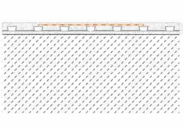 Schluter® KERDI-BAND | Waterproofing Membrane Strip large image 7