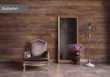 Wood Wall Planks | Peel and Stick large image 10