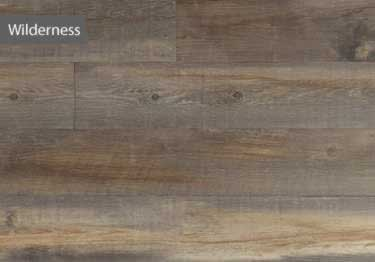 Wood Wall Planks | Peel and Stick large image 12