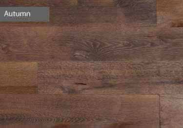 Wood Wall Planks | Peel and Stick large image 14