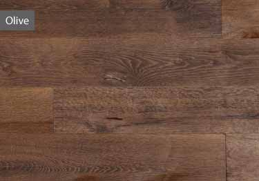 Wood Wall Planks | Peel and Stick large image 15