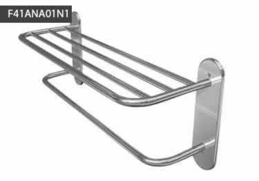 Grab Bar Accessories large image 6