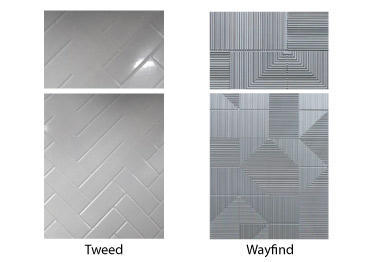 Decorative Dimensional Wall Panels large image 19
