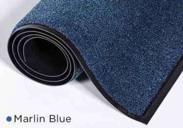Olefin All Weather Floor Mat large image 11