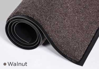 Olefin All Weather Floor Mat large image 14