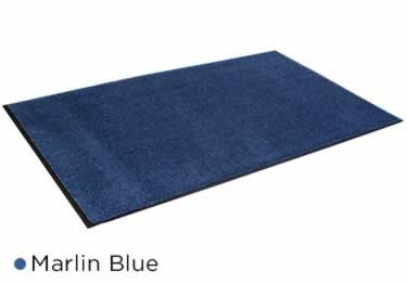 Olefin All Weather Floor Mat large image 6