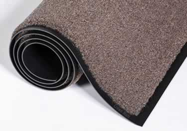 Olefin All Weather Floor Mat