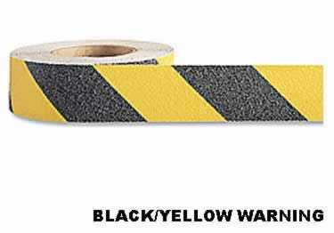 Non Slip Tape Safety and Glow-In-The-Dark  large image 10