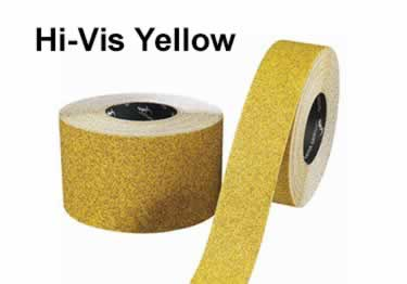 Non Slip Tape Safety and Glow-In-The-Dark  large image 11