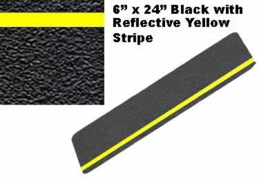Non Slip Tape Safety and Glow-In-The-Dark  large image 7